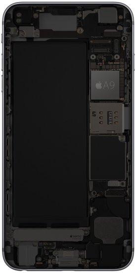 0000022608200358-photo-int-rieur-d-un-apple-iphone-6s.jpg