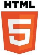000000be05625816-photo-logo-html5.jpg