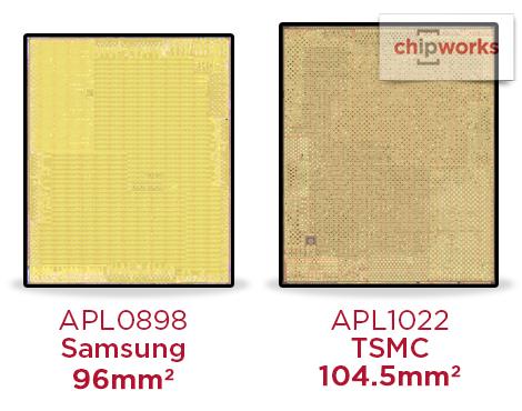 08200342-photo-puces-apple-a9-chipworks.jpg