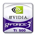 0096000000050320-photo-logo-geforce3-ti500.jpg