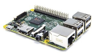 013B000007884571-photo-raspberry-pi-2.jpg