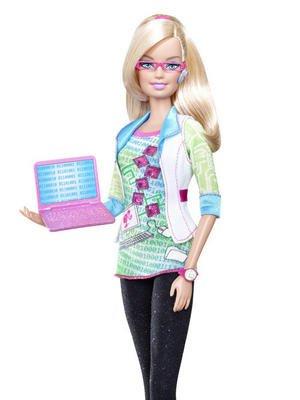 012c000002891760-photo-barbie-geek-ing-nieur-informatique.jpg