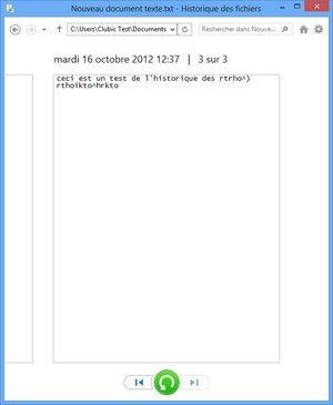 012c000005467455-photo-historique-des-fichiers-restauration-fichier-detail-apres.jpg