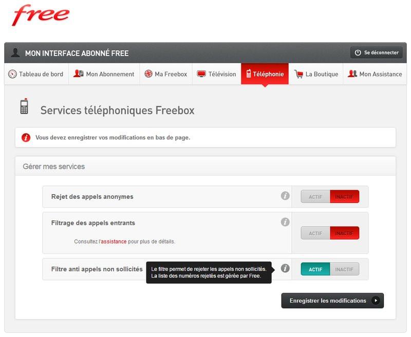 0320000008181570-photo-free-extrait-des-services-li-s-aux-appels-entrants.jpg