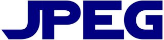 0140000007105684-photo-logo-jpeg.jpg