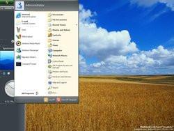 00FA000000060571-photo-windows-longhorn-sidebar-taskbar.jpg