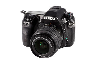 0190000003914766-photo-pentax-k-5.jpg
