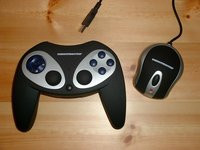00C8000000050993-photo-thrustmaster-firestorm-wireless-gamepad.jpg