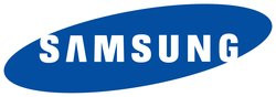 00FA000006158370-photo-logo-samsung.jpg