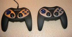 00FA000000050989-photo-firestorm-dual-power-gamepad-firestorm-wireless-gamepad.jpg
