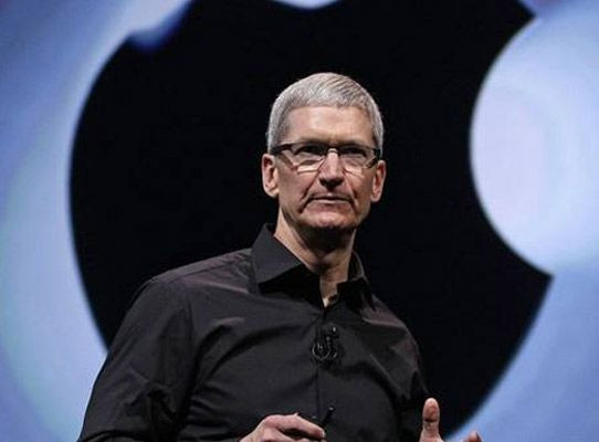 08289352-photo-tim-cook-apple.jpg