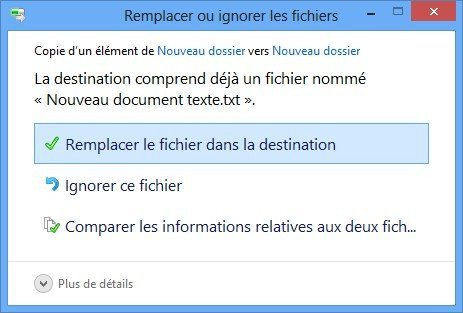 01f4000005467461-photo-historique-des-fichiers-restauration-remplacer-ou-ignorer.jpg