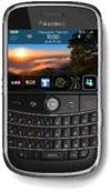 0064000001844844-photo-blackberry-bold.jpg