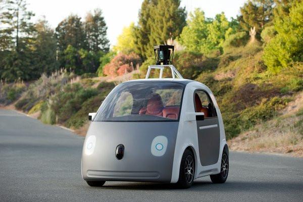 0258000007828703-photo-voiture-autonome-de-google-en-mai-2014.jpg