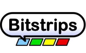 012C000007175290-photo-bitstrips.jpg