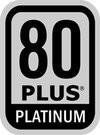 0064000005381145-photo-80-platinum.jpg