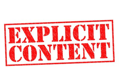0190000007918977-photo-contenu-explicite.jpg