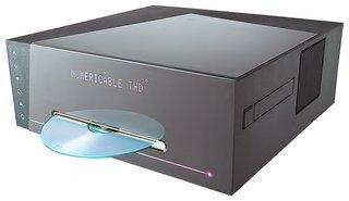 0140000005313126-photo-la-box-by-numericable-avec-lecteur-de-blu-ray.jpg