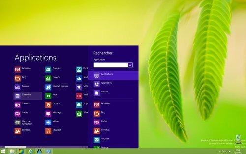 01f4000005463109-photo-start8-menu-demarrer-style-windows-8.jpg