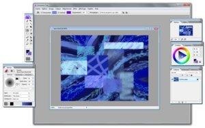 012c000005352802-photo-artweaver-capture-clubic.jpg