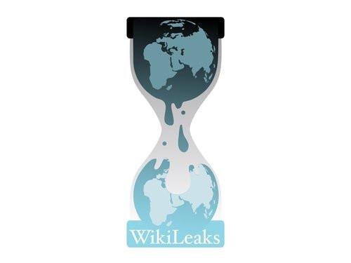 01F4000008580936-photo-wikileaks.jpg