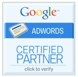00A0000003146310-photo-google-adwords-certification-program.jpg