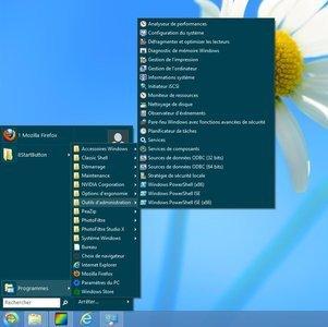 0000012c05463899-photo-classic-shell-interface-metro.jpg