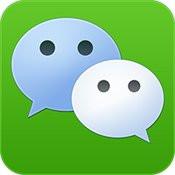 00AF000006476338-photo-wechat-logo-gb-sq.jpg