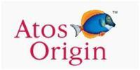 00C8000001423548-photo-atos-origin.jpg