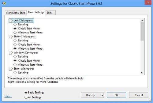 01f4000005463903-photo-classic-shell-options-clic.jpg