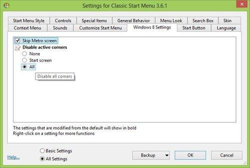 01f4000005463905-photo-classic-shell-options-windows-8.jpg