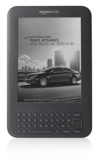 0000014004164758-photo-amazon-kindle-with-special-offers.jpg
