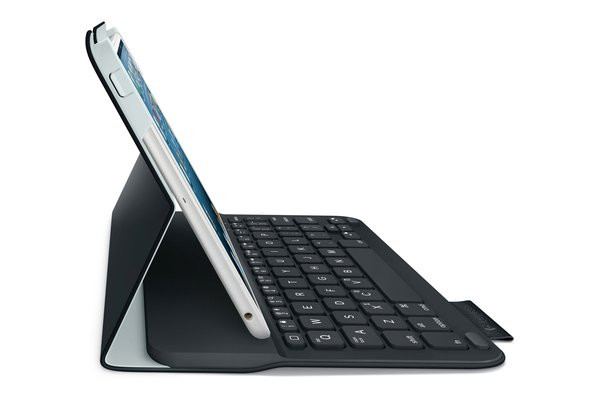 0258000008534104-photo-logo-accessoire-tablette.jpg