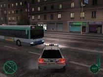 00d2000000059451-photo-midnight-club-2-les-voitures-de-la-police-sont-accessibles.jpg