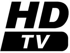 00f0000001798440-photo-logo-hd-tv.jpg