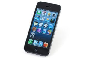 0122000005420203-photo-iphone5.jpg