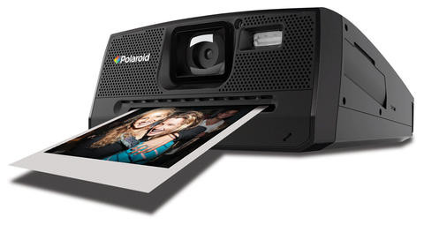 01E0000004742124-photo-polaroid-instant-digital-camera-z340.jpg