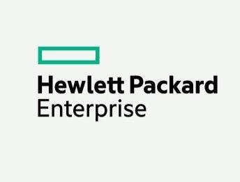 0258000008059470-photo-logo-hp-hewlett-packard-enterprise.jpg