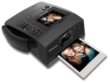 0168000004742134-photo-polaroid-instant-digital-camera-z340.jpg