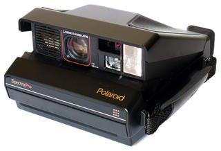 0140000004742138-photo-polaroid-spectra-pro.jpg