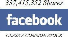 00fa000005186546-photo-facebook-actions.jpg