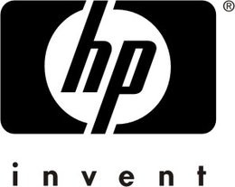 0104000000458103-photo-logo-hp-hewlett-packard.jpg