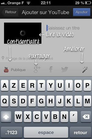 012c000005618740-photo-youtube-capture.jpg