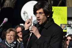 00F0000005652952-photo-aaron-swartz.jpg