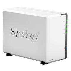 00F0000004832098-photo-synology-ds212j.jpg