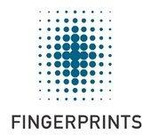 00aa000006699884-photo-logo-fingerprint-cards-ab.jpg