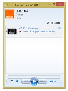 00e1000008111058-photo-orange-cl-tv-windows-2.jpg