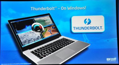 0181000004583008-photo-intel-idf-2011-thunderbolt.jpg