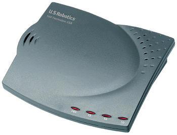 015E000000057075-photo-usrobotics-56k-faxmodem-usb.jpg