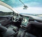 Tesla va considérablement augmenter le prix de son option